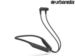 bluetooth-ohrhrer-noise-cancelling