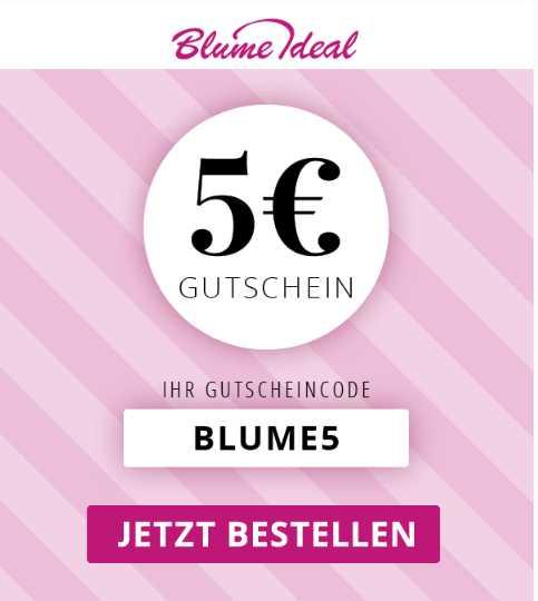 blume-ideal-5e-gutschein-gueltig-auf-alles