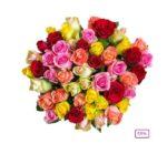 blume-ideal-farbpracht-mit-44-rosen-shining-star