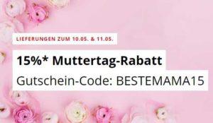 blume2000-de-15-fruehbucher-rabatt-zum-muttertag
