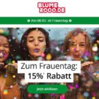 blume2000-de-15-zum-weltfrauentag-1