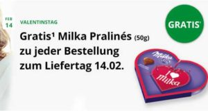 blume2000-de-gratis-milka-sekt-15-rabatt