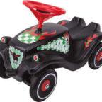 bobby-car-classic-crazy-56086