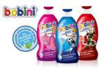 bobini Shampoo & Schaumbad für 0,69 € bei Real (65 % Ersparnis)