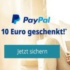 bodfeld-apotheke-10e-paypal-gutschein-ab-30e-kauf