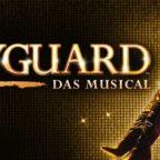 bodyguard-das-musical-gross-1240x504