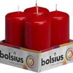 bolsius-stumpenkerze-100-50mm-4-stk
