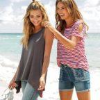 bonprix-20-auf-ausgewaehlte-shirts-und-tops