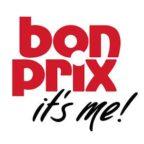 bonprix_logo