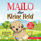 book_cover2_front