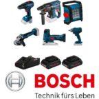 bosch-9