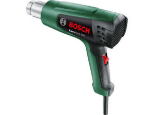 bosch-easyheat-500-heissluftpistole