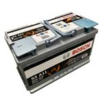 bosch-s5-a11-autobatterie-agm-start-stop-580-901-080-12v-80ah-800a