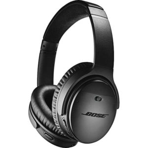 bose-quietcomfort-35-wireless-kopfhoerer-ii