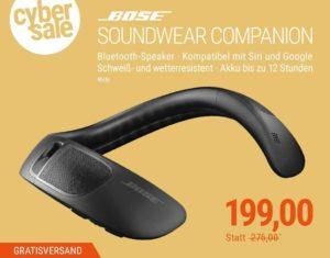 bose-soundwear-companion-nacken-hoerer-kompatibel-mit-siri-google
