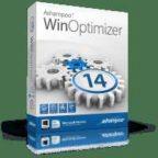 box_ashampoo_winoptimizer_14_800x800-200×200