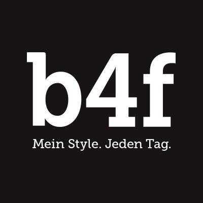 Brands4friends De brands4friends de 20 gutschein mit 80 mbw auch für bestandskunden