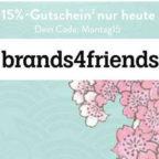 brands4friends_15Prozent