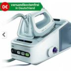 braun-is-7055-carestyle-dampfbuegelstation