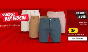 brave-soul-smith-herren-chino-shorts