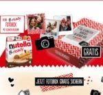 📸 GRATIS: B-Ready Fotobox mit eigenen Bildern beim Kauf von 2 Aktionspackungen B-Ready