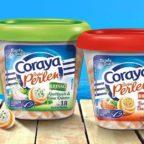 bresso-coraya-gratis-testen-2000x604px-illu-sea