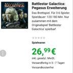 brettspiel-battlestar-galactica-pegasus-erweiterung
