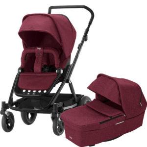 britax-kombikinderwagen-go-next-bei-babymarkt-de