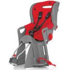 britax-roemer-fahrradsitz-jockey-comfort-lisa-a017094