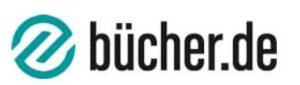 buch-7