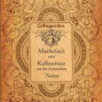 buchcover_kaffeeersatz
