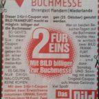buchemesse-in-frankfurt-2-for-1-ticket-gutschein