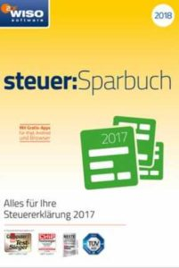 buecher-de-wiso-steuersoftware-2018-als-download-1