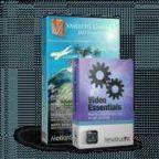 bundle-vasco9-newblue-videoessentials-int-180