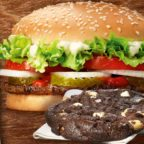 burger-king-whopper-cookie-gratis-moeglich