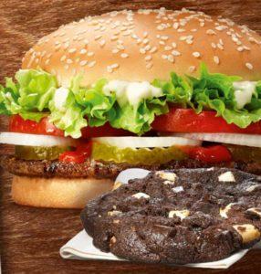 burger-king-whopper-cookie-gratis-moeglich