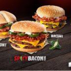 burger-king-zum-bacon-king-filmgutschein-gratis