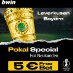 bwin_dfb_pokal_aktion-2