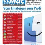 c-t-special-mac-2016-pdf-4018837012864-1b8