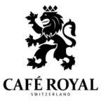 cafe-royal-com-logo.jpg