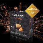 cafe_royal_lp_tastebox_de