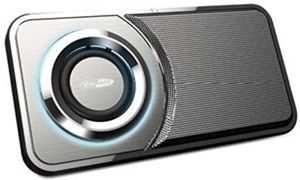 caliber-audio-technology-bluetooth-lautsprecher-freisprechfunktion-aux-fm-radio-grau-schwarz-2d2ccefb2d4003fd_1_4_2_2be82d39_0