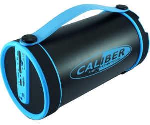 caliber-tragbarer-bluetooth-lautsprecher-ukw-radio