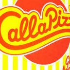 call-a-pizza-gutscheine