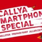 callya-wirbt-mit-dem-schnellsten-tarif-da-diese-lte-beinhalten-foto-vodafone-werbung_1782723