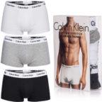 calvin-klein-herren-boxershorts-3er-pack-schwarzgrauweiss-s-xl-neu
