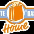 campus-tuete-home-logo-400×142