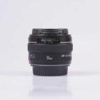canon-ef-50mm-f-1-4-usm-lens