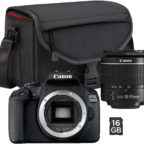 canon-eos-2000d-kit-18-55-mm-16gb-sd-tasche