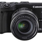 canon-eos-m3-kit-18-55-mm